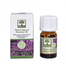 Bioselect thyme natural essential oil