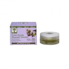 Bioselect Cretan Remedy – Dictamelia* Ointment