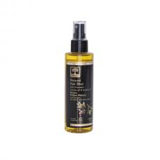 Bioselect Natural Hair Elixir