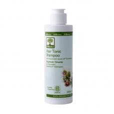 Bioselect Hair Tonic Shampoo