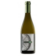 Vorinos White dry wine