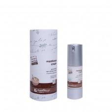 Mastic Spa Anti-wrinkle eye cream Masticeye