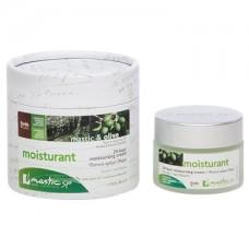 Mastic Spa 24-Hour Face cream Moisturant
