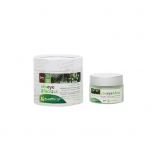 Mastic Spa 24-hour cream for face and eye