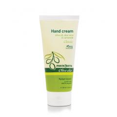 Olivelia Hand cream Classic
