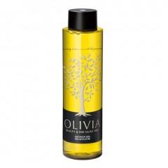 Olivia Shower gel