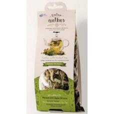 Cretan Anthos Cretan Wild Herbal Tea