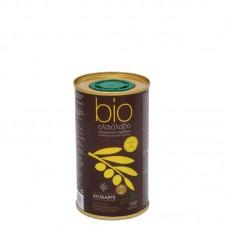Organic οlive οil Liokarpi 250ml