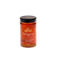 Greek Wildwood Honey Heath