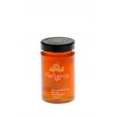Greek Mountain Honey White Thyme